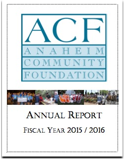 acf-annual-report-15-16